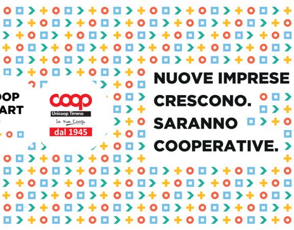 Coopstartup Unicoop Tirreno