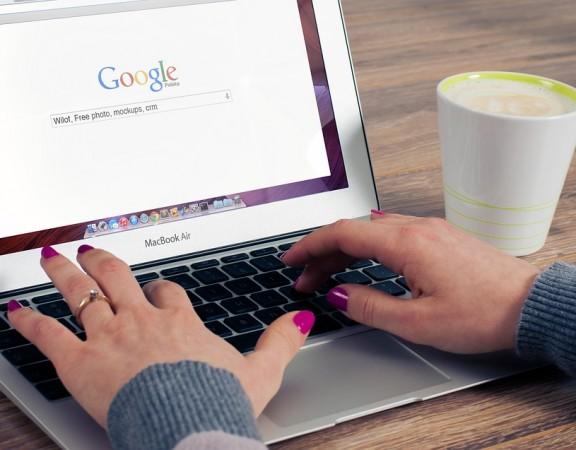Nuove professioni del web