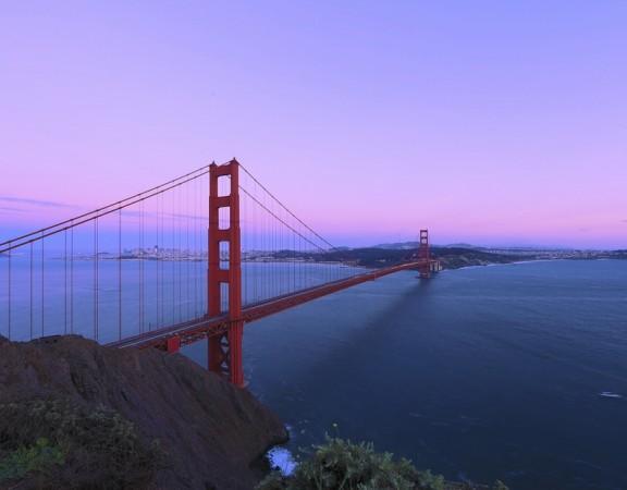 Borse di studio per chi sogna California