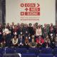 startup cooperative (Meeting 2016)