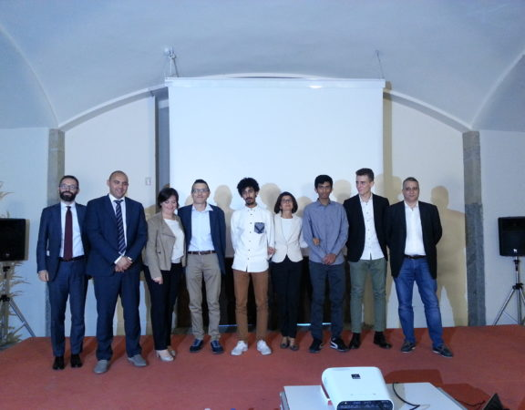 fare business (startup Greppi)