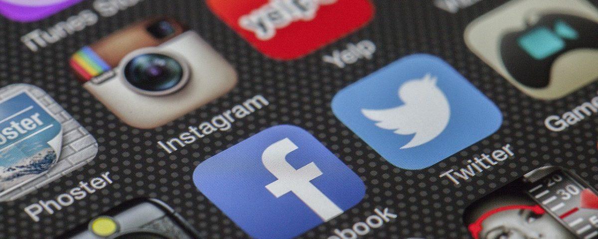 Minacce su Facebook