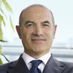 Il Ceo di Deloitte Italy Enrico Ciai