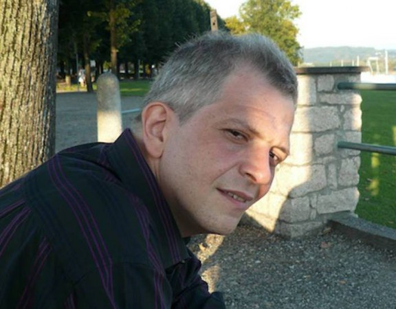 programmatore lavoro (Gabriele Biondo)