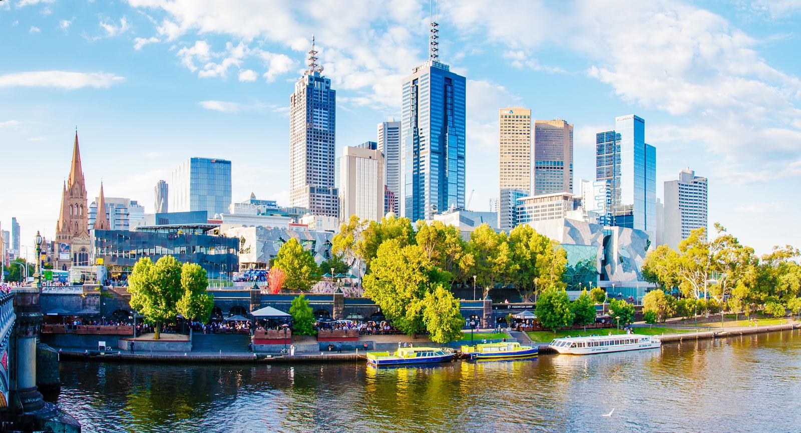 Lavorare In Australia Come Architetto trasferirsi in australia sarà più difficile, abolito il